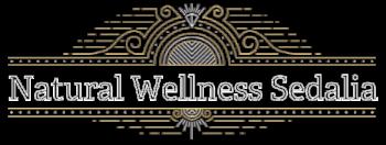 logo-nws
